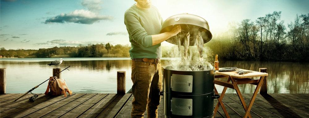 douglasmoors_barbecook.jpg