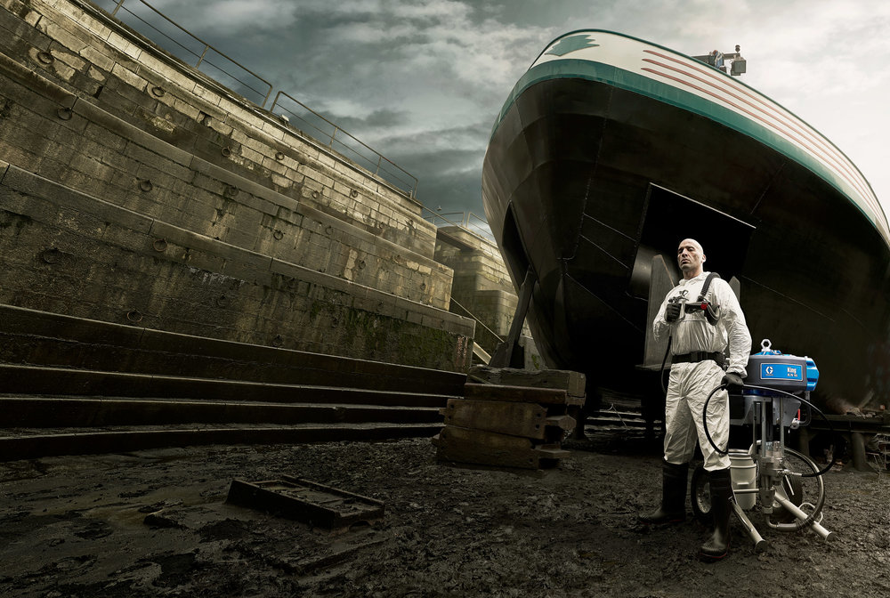 douglasmoors_graco_ship.jpg