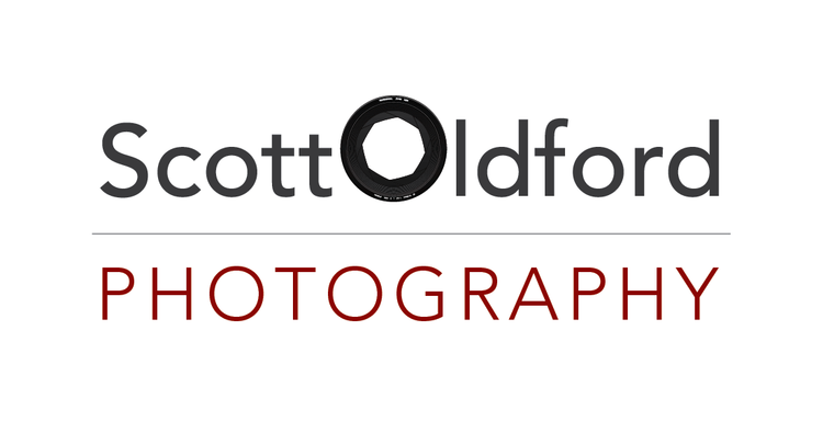 Scott Oldford Photography