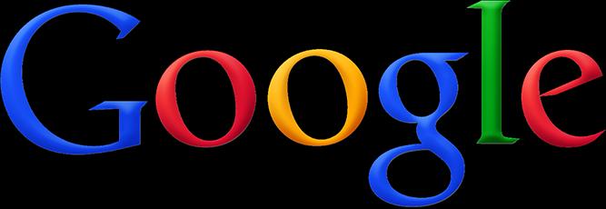 Reference-Anze-Cokl_0016_Googlelogo.png