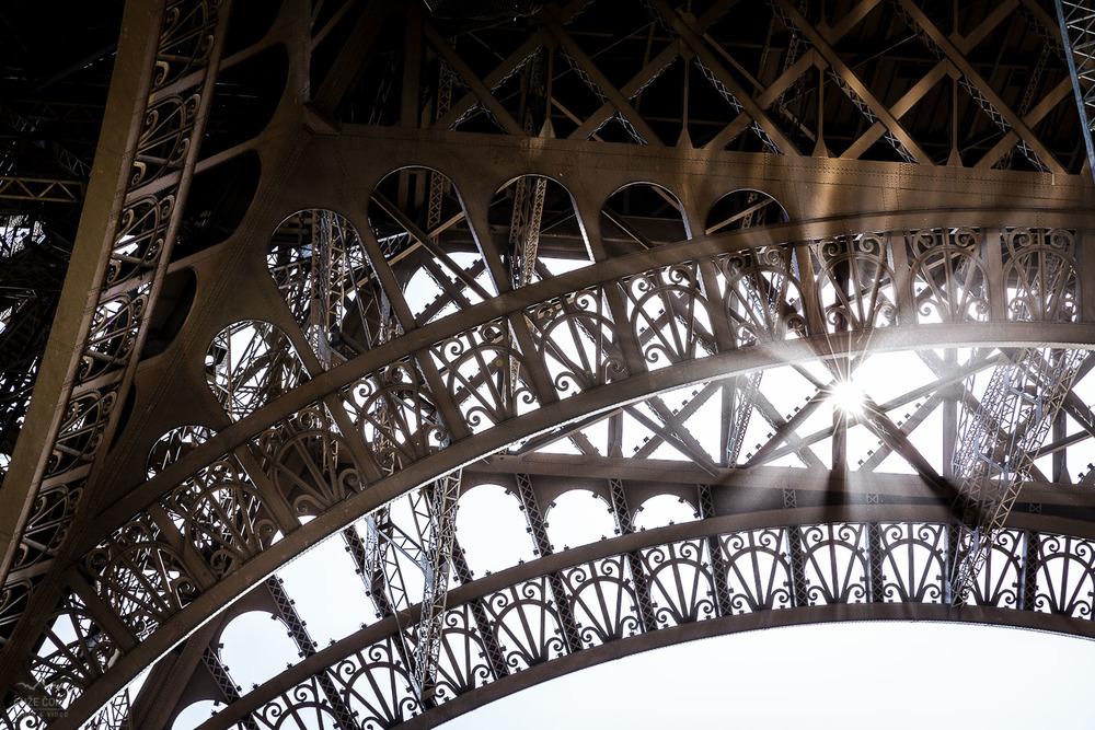 Zaščitni znak Pariza.