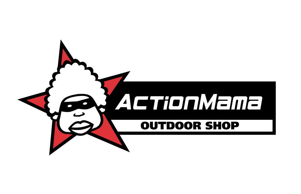 actionmama_logo.jpg