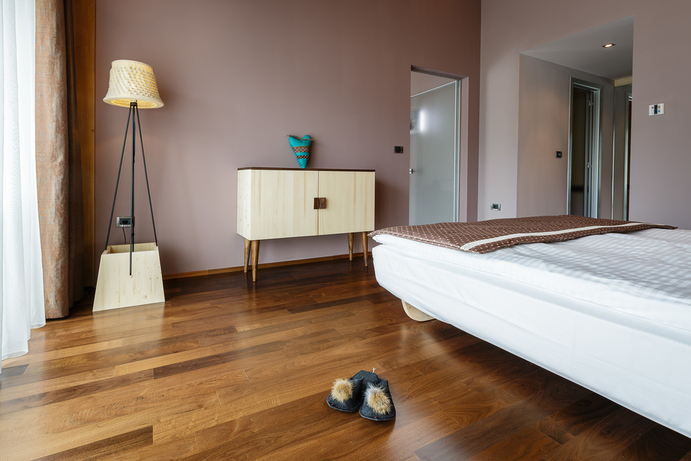 Bohinj_EKO_Hotel-6.jpg