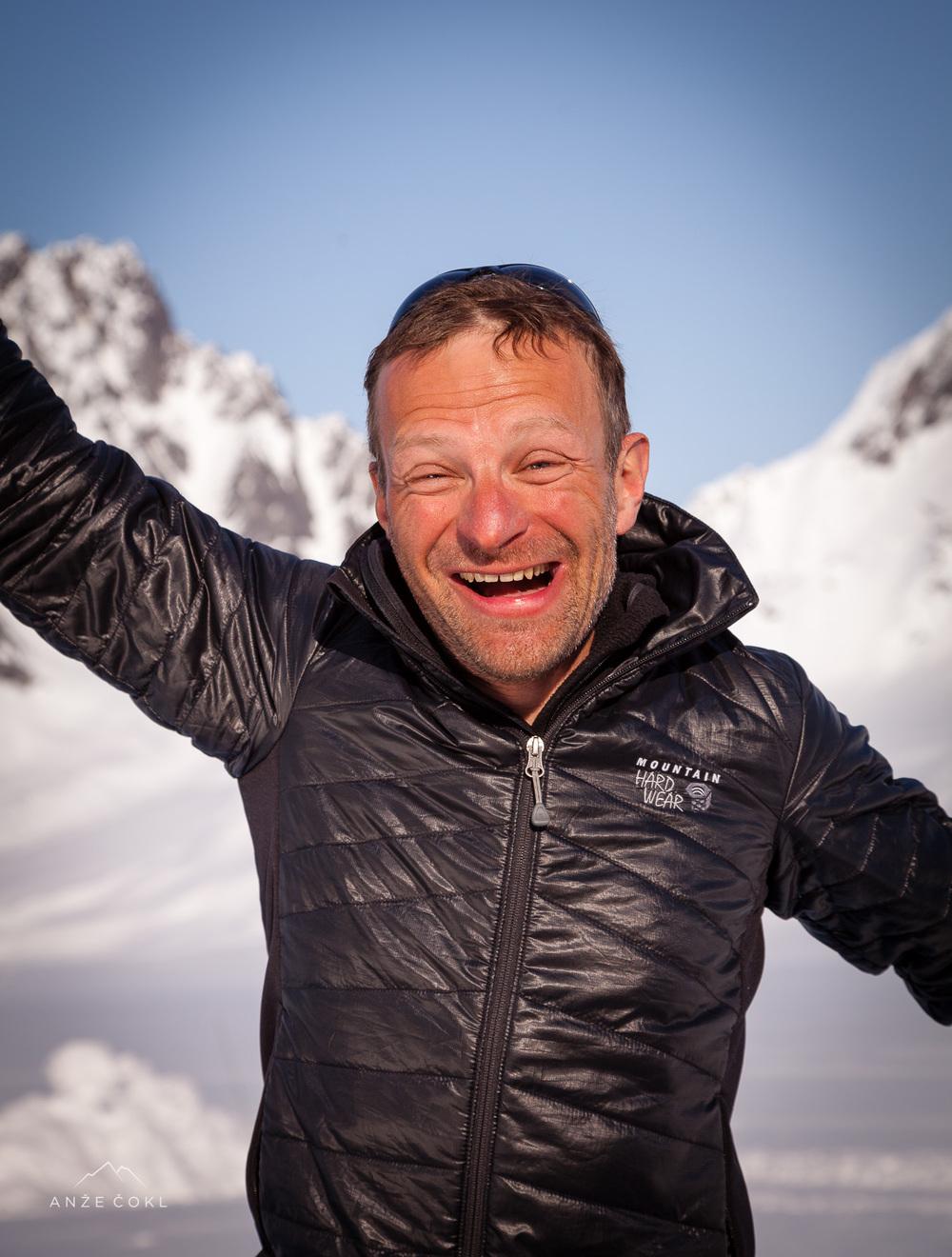 Janez Rutar