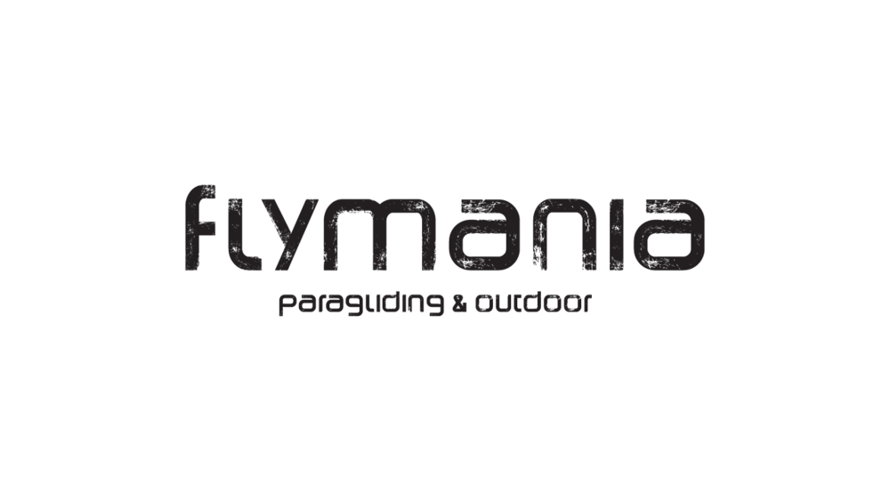 Flymania-LOGO.png