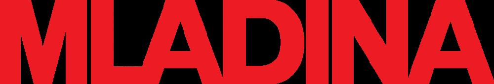Logotip-MLADINA-2011-BP-1024x175.png