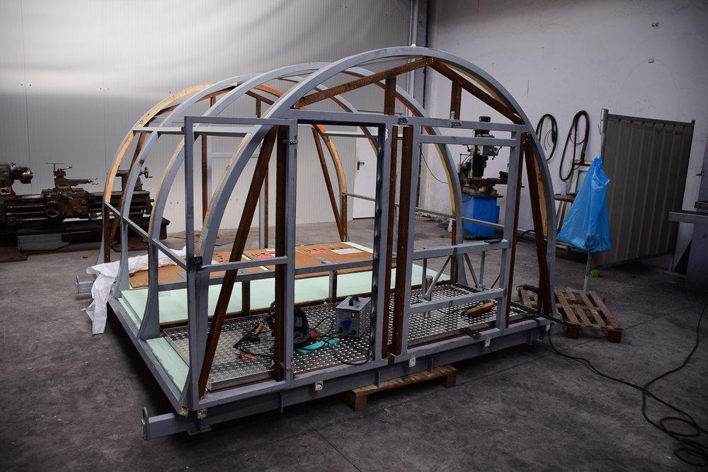 Bivak-II-gradnja-14.jpg
