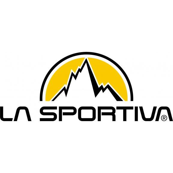 la-sportiva.jpg
