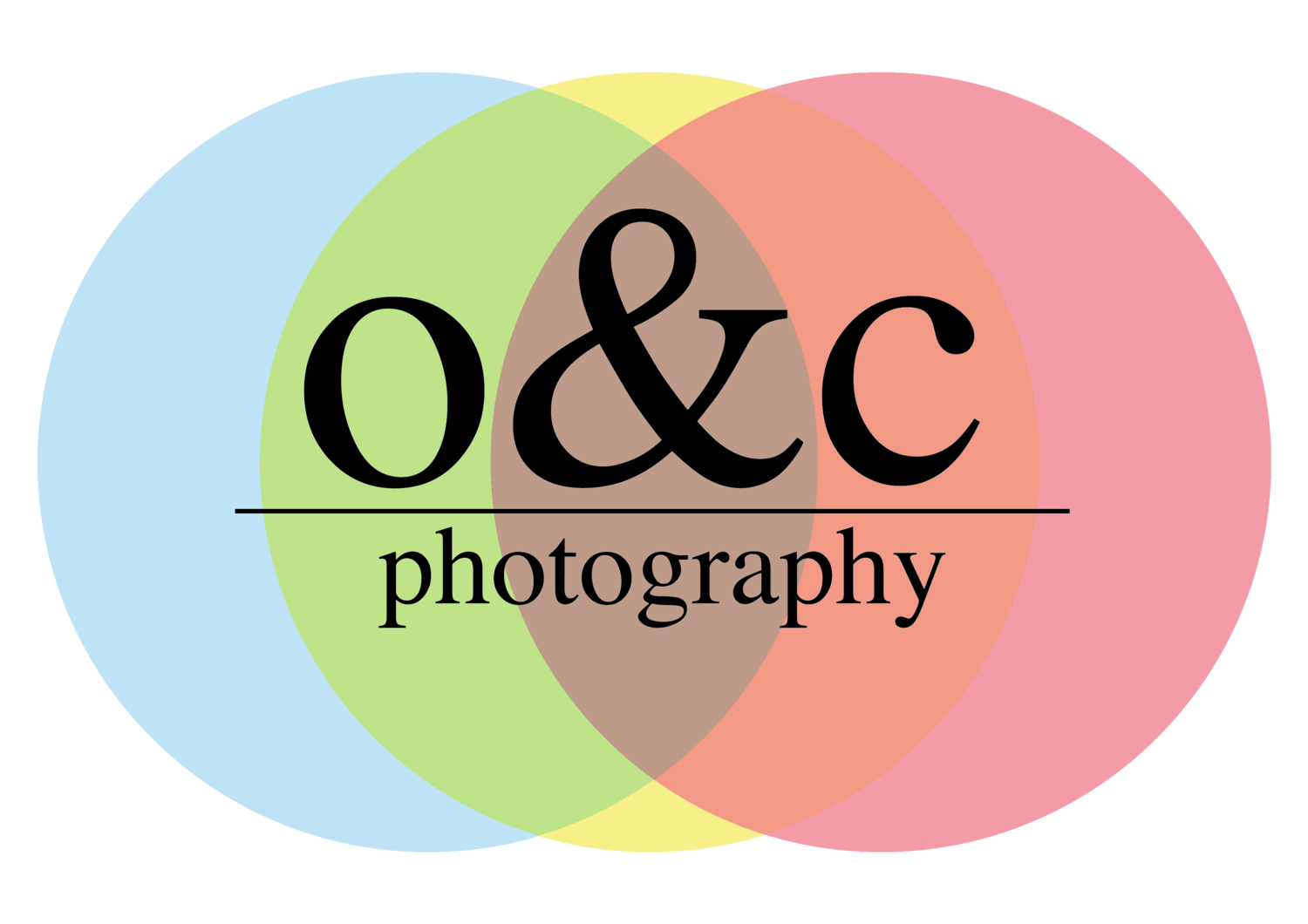 o&c Photography - organic & alternative photography