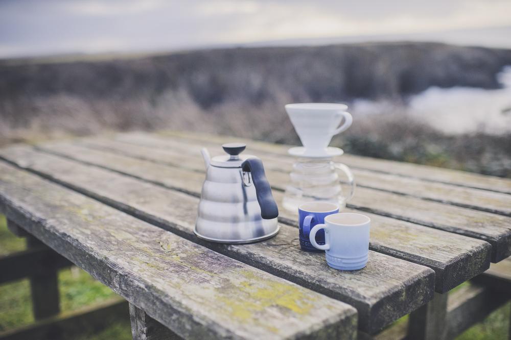 0056-CoffeeCamper.jpg