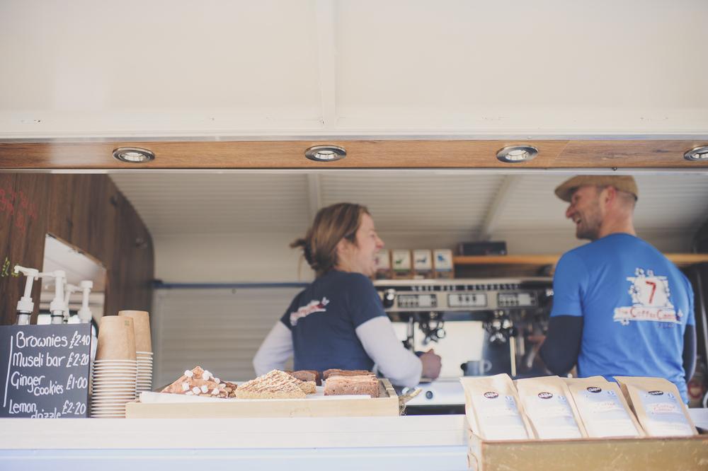 0170-CoffeeCamper.jpg