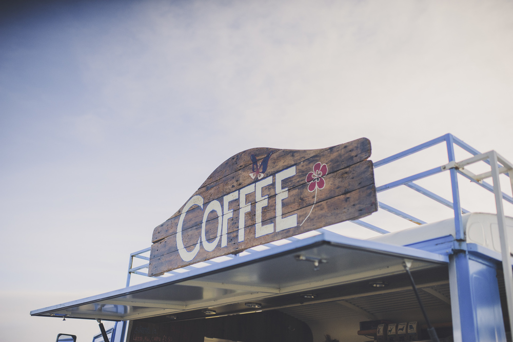0100-CoffeeCamper.jpg