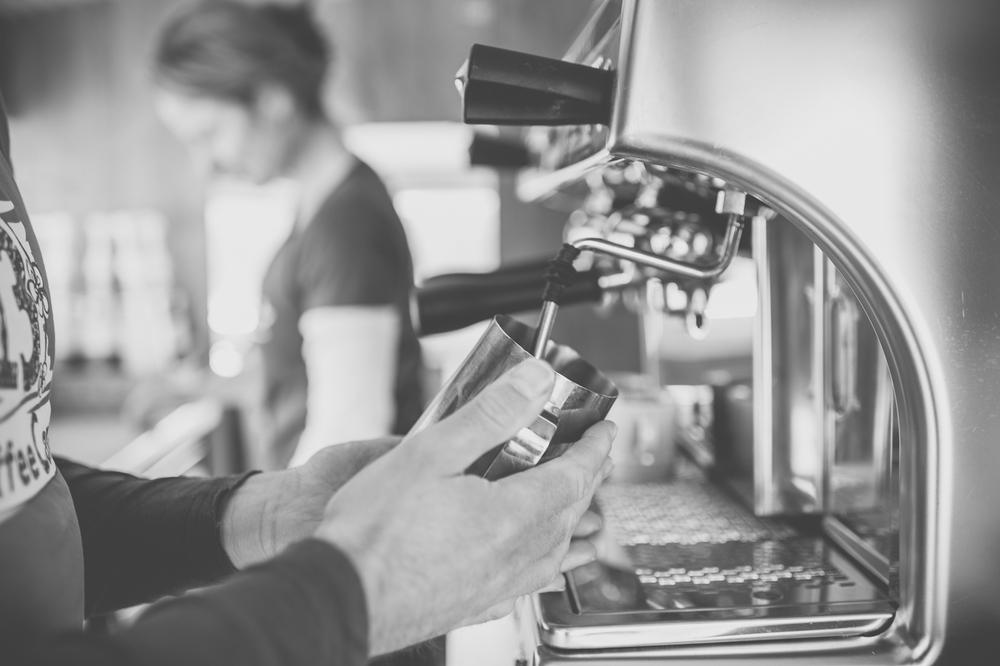 0163-CoffeeCamper.jpg