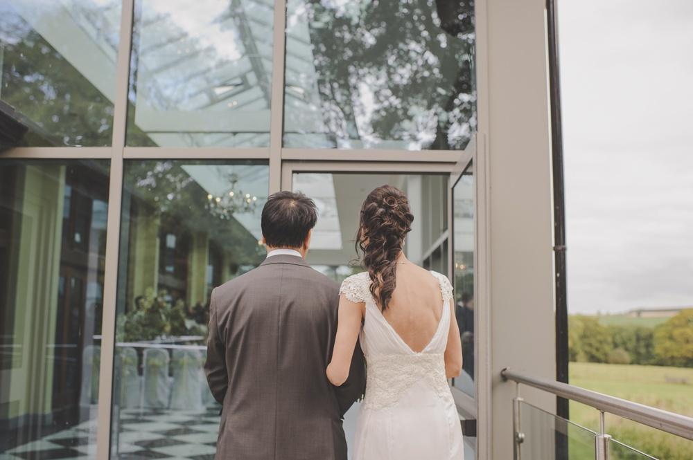 0163-Owain and Jeanette_Blog.jpg