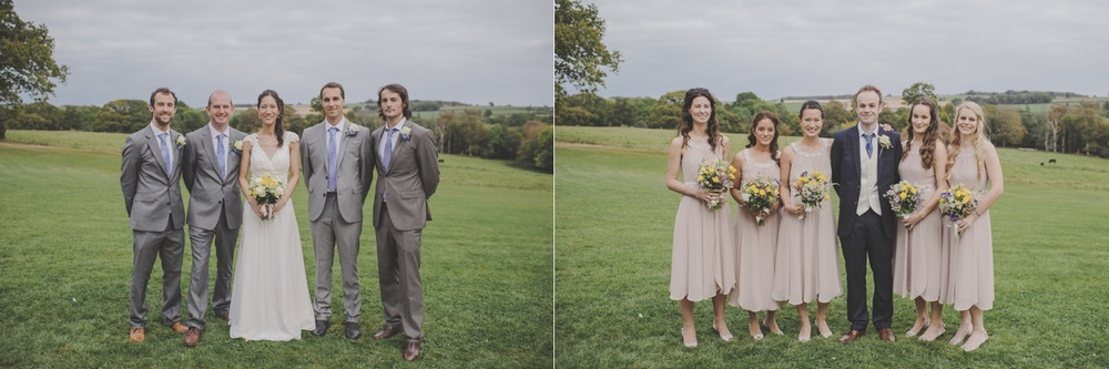 0365-Owain and Jeanette_Blog.jpg