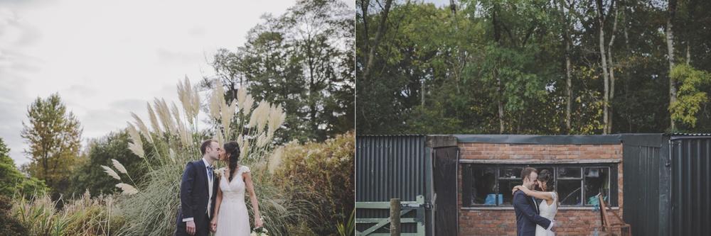 0398-Owain and Jeanette_Blog.jpg