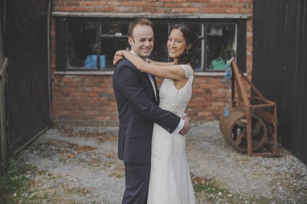 0409-Owain and Jeanette_Blog.jpg