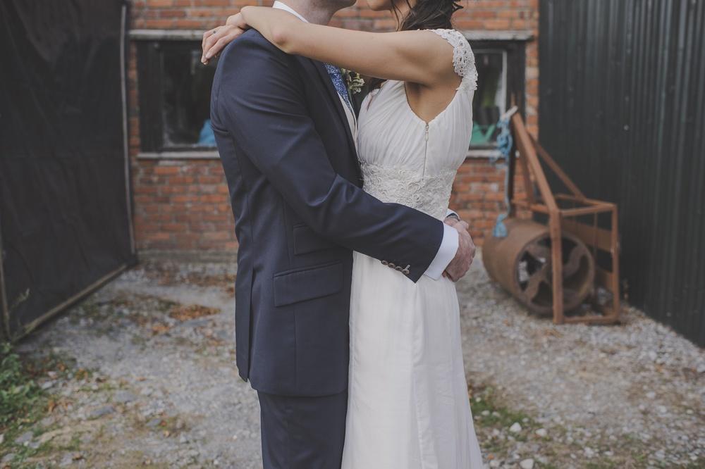 0420-Owain and Jeanette_Blog.jpg