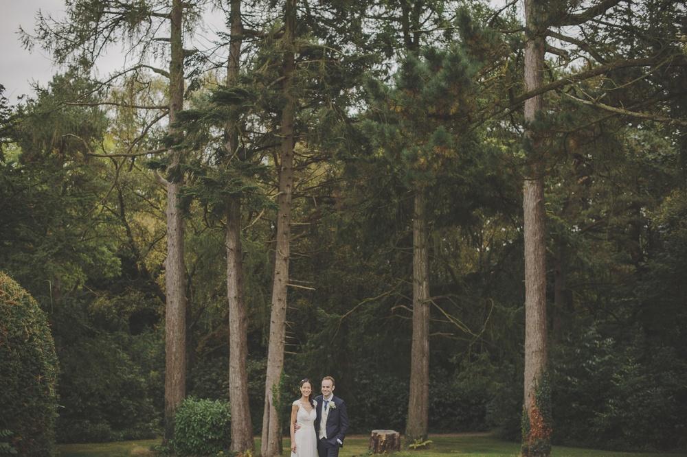 0437-Owain and Jeanette_Blog.jpg