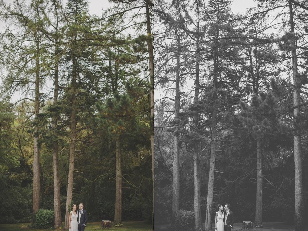 0434-Owain and Jeanette_Blog.jpg