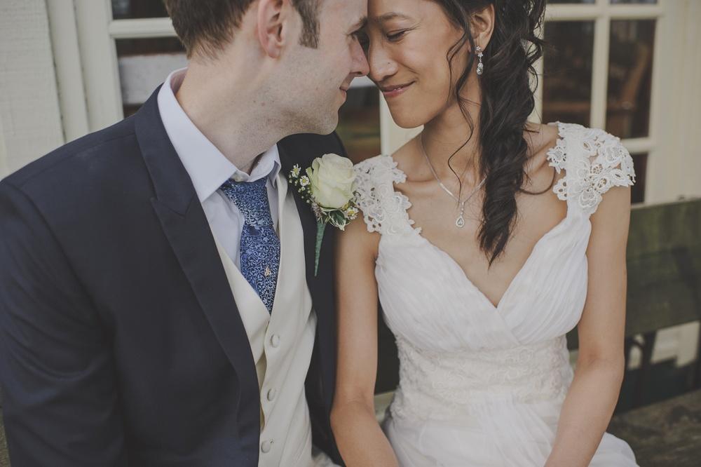 0462-Owain and Jeanette_Blog.jpg