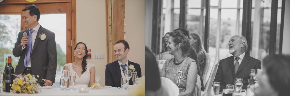 0499-Owain and Jeanette_Blog.jpg