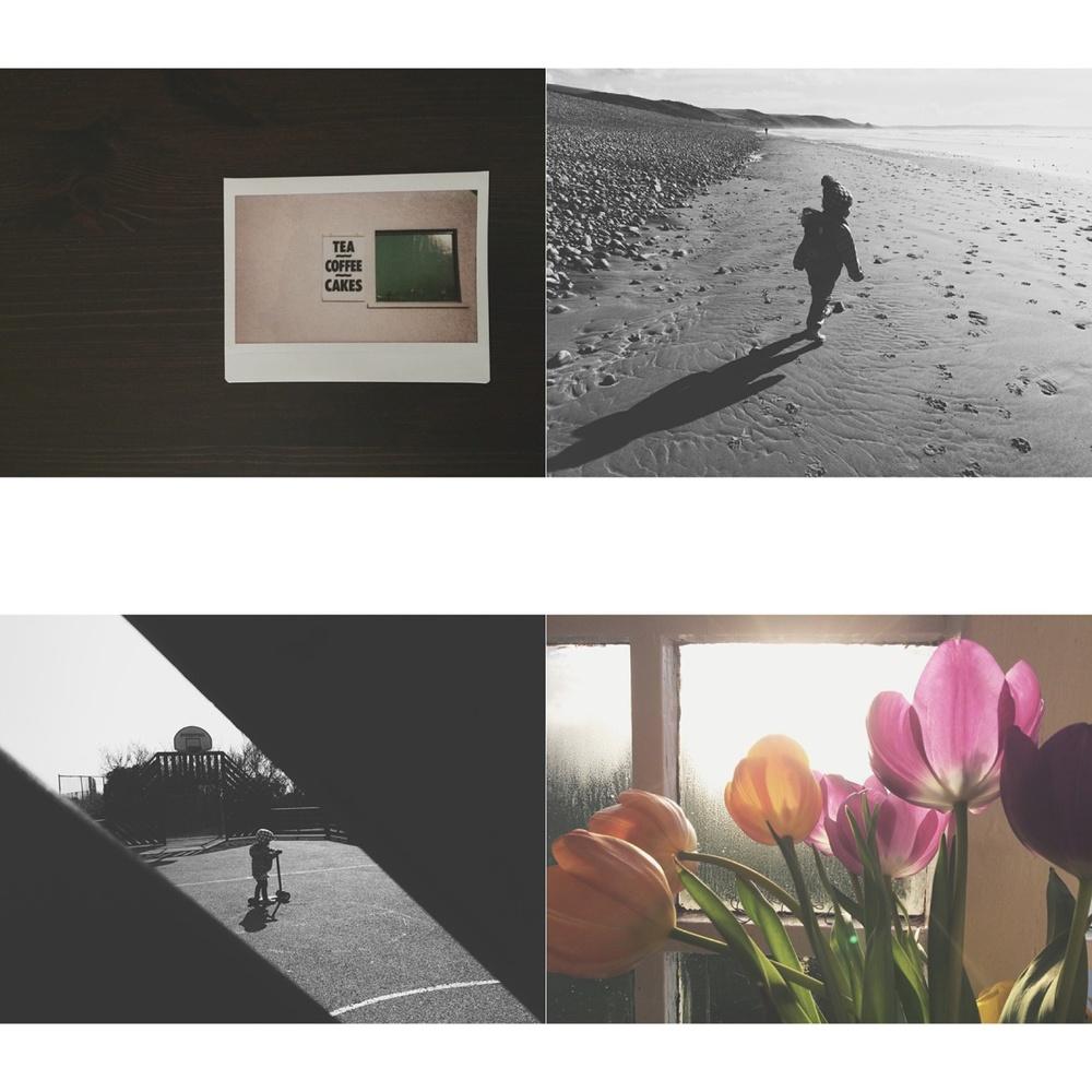 Insta1_blog.jpg