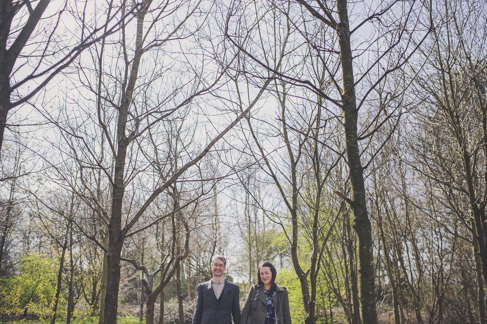 0010-Dewi and Lisa Preshoot.jpg