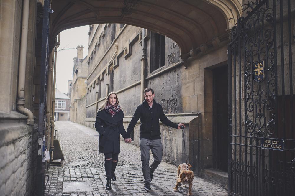 0027-James and Amy Preshoot.jpg