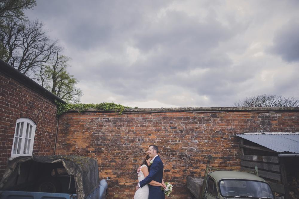 0433-Matt and Rachel_Blog.jpg