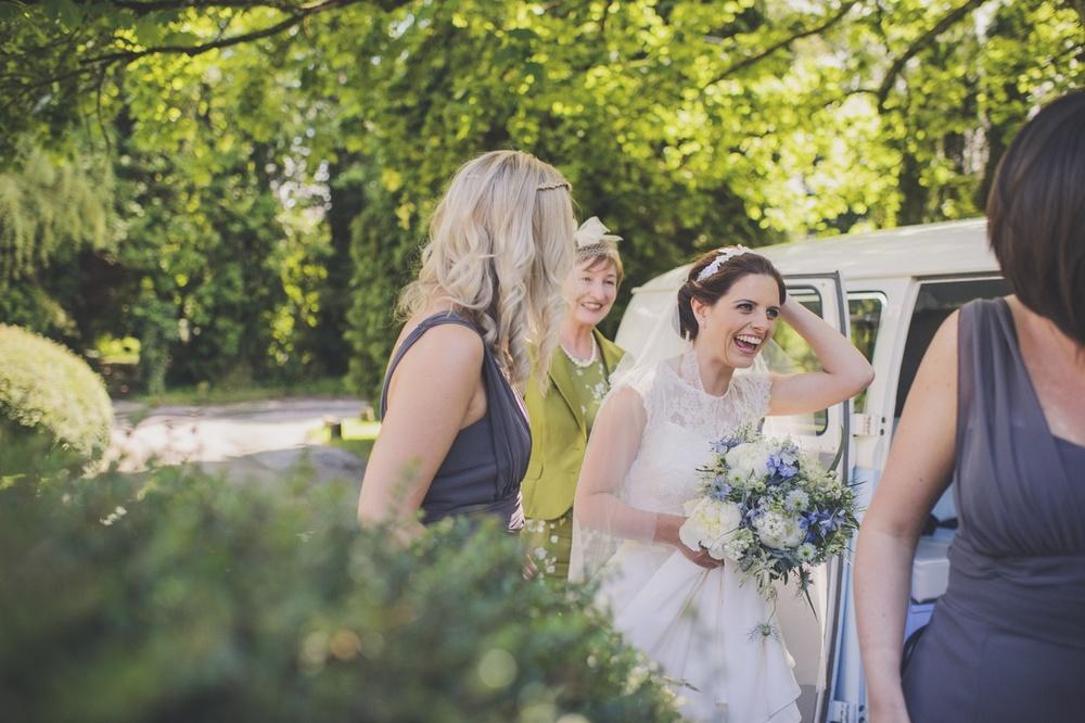 0108-Will and Helen_Blog.jpg