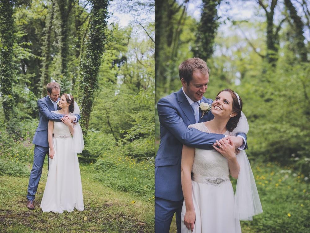 0343-Will and Helen_Blog.jpg