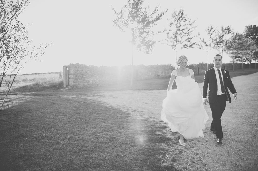 0414-Joe and Emma_Blog.jpg
