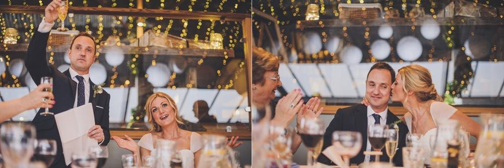 0543-Joe and Emma_Blog.jpg