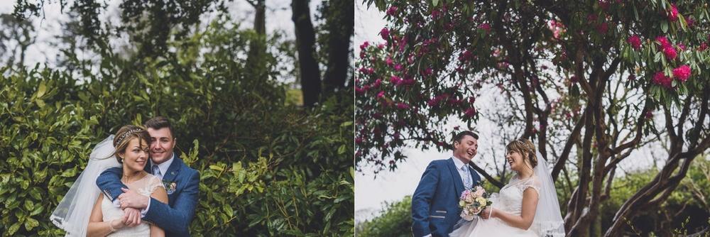 0408-Dan and Beth_Blog.jpg