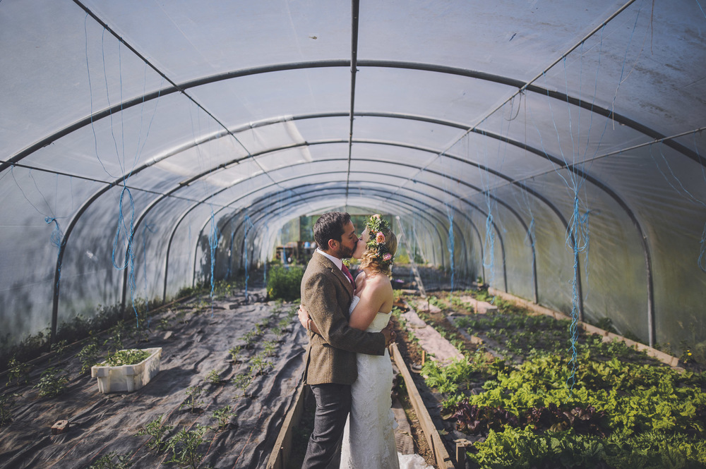 fforest wedding photography wales .jpeg