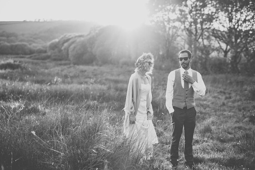 outdoor natural light wedding photography fforest.jpeg
