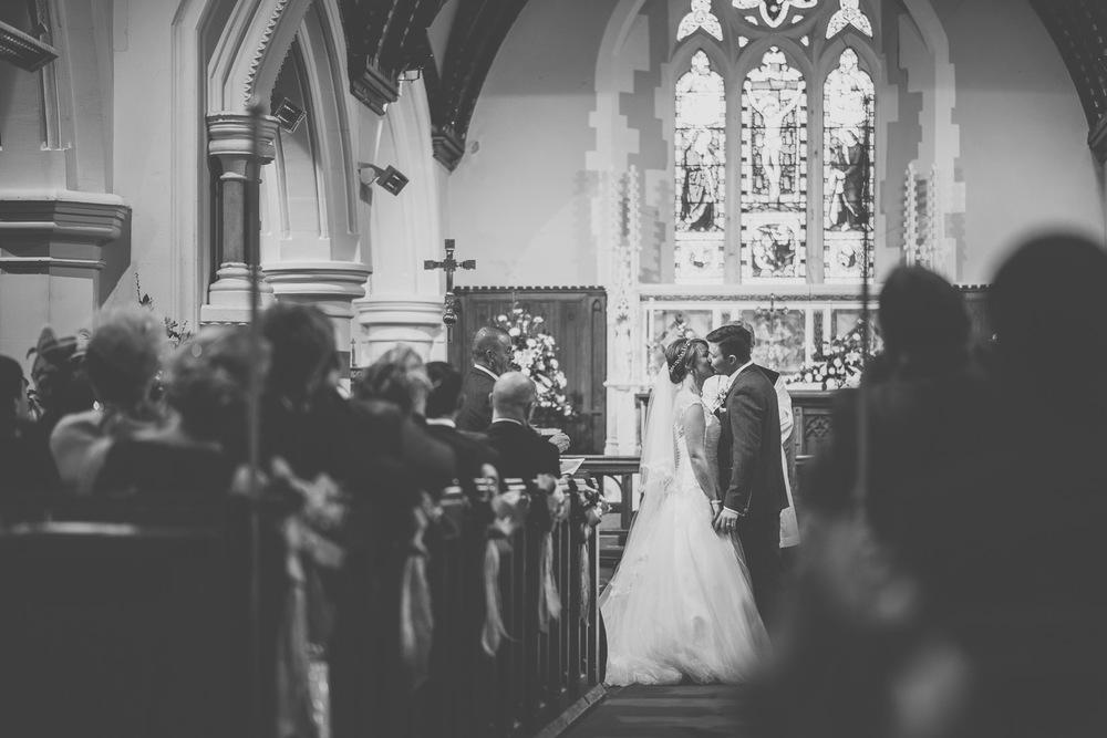 church wedding pembrokeshire .jpeg