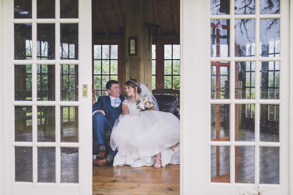 realxed wedding photography rhosygilwen mansion .jpeg