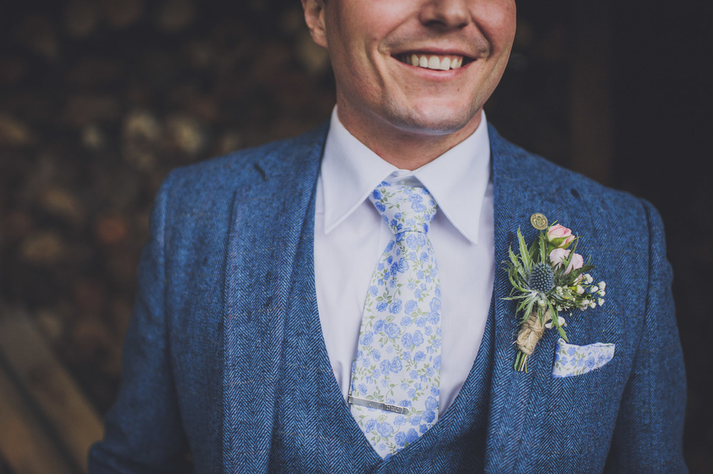 tweed suited groom welsh wedding photography.jpeg