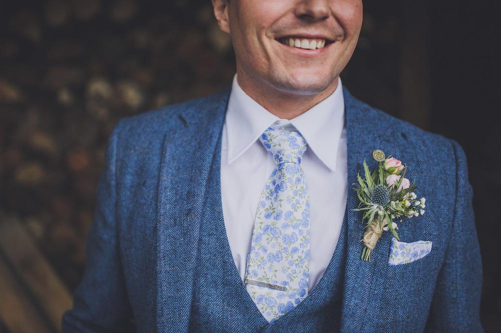 tweed suited groom welsh wedding photography.jpeg