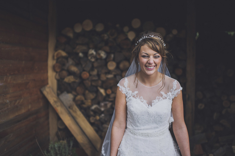 natural relaxed bride wedding photography wales.jpeg