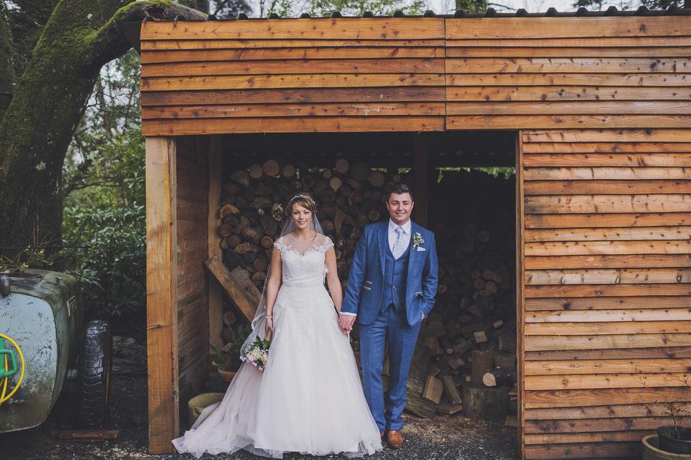 organice wedding photography wales.jpeg