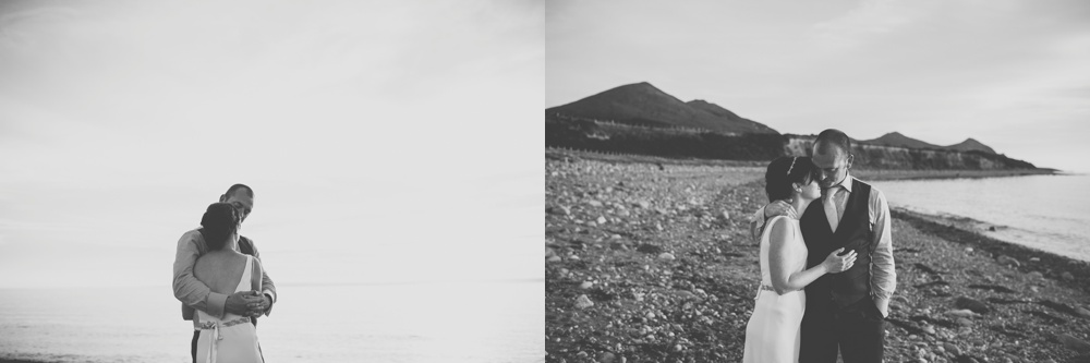 0762-Jasper and loretta_Blog.jpg