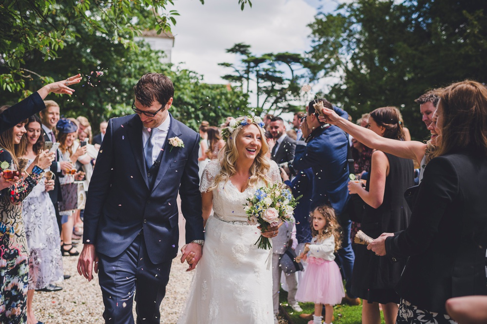 confetti wedding reading berkshire wasing park photography