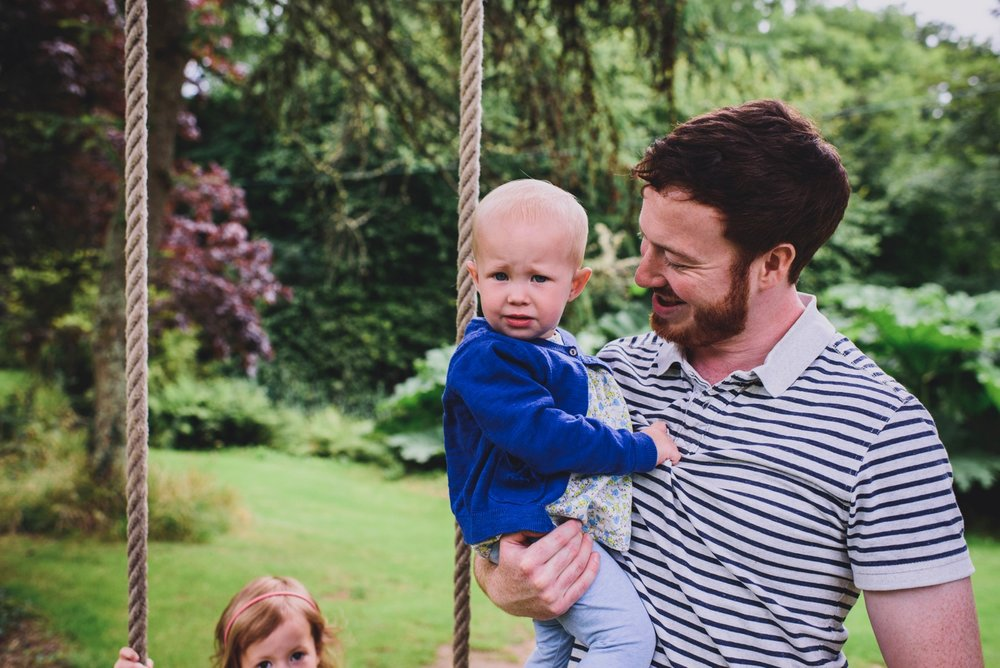 0003_Family Coats_Blog.jpg