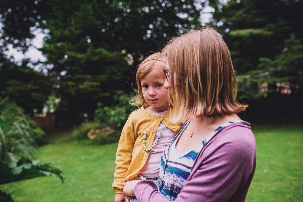 0012_Family Coats_Blog.jpg