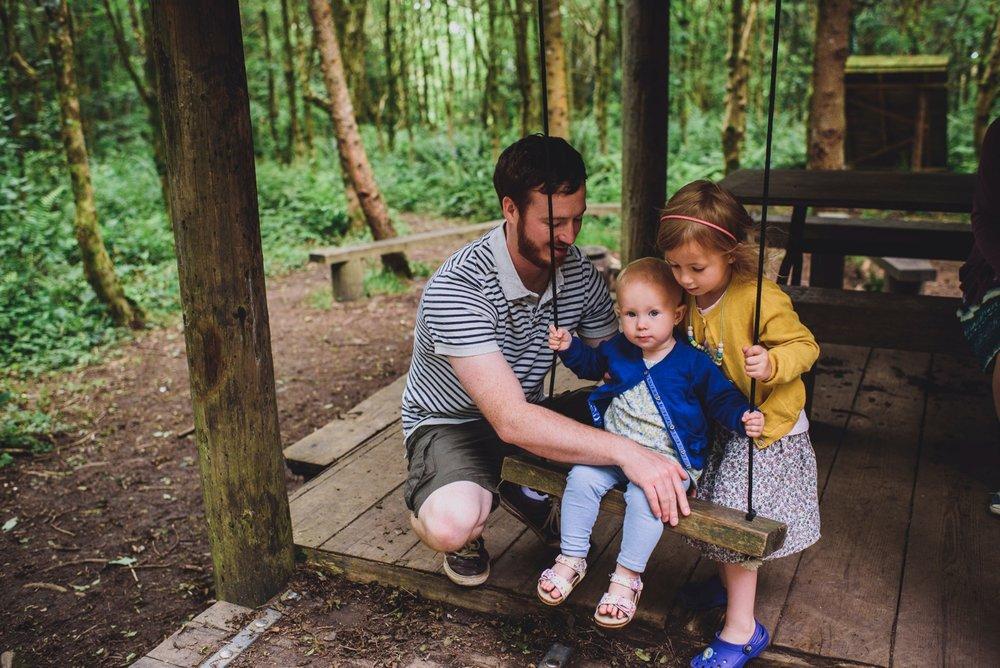 0028_Family Coats_Blog.jpg