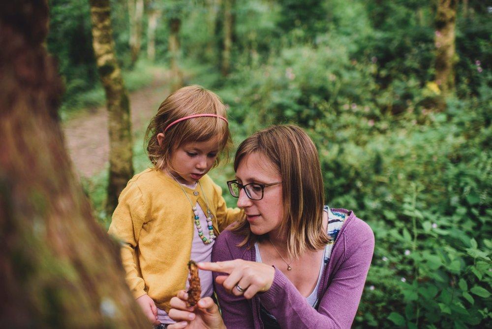 0035_Family Coats_Blog.jpg
