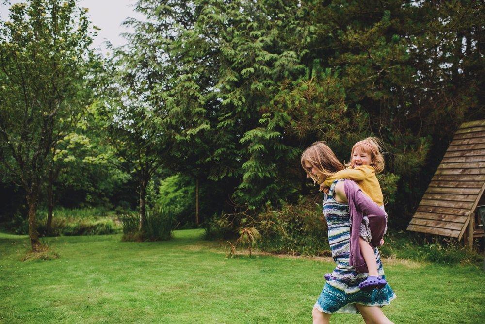 0039_Family Coats_Blog.jpg